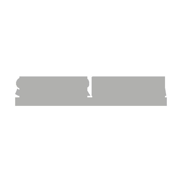 Sharrcem