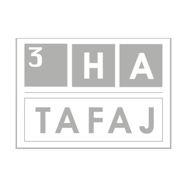 Tafaj3ha