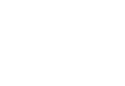 MTB Theranda