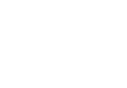 Restaurant Te Pishat