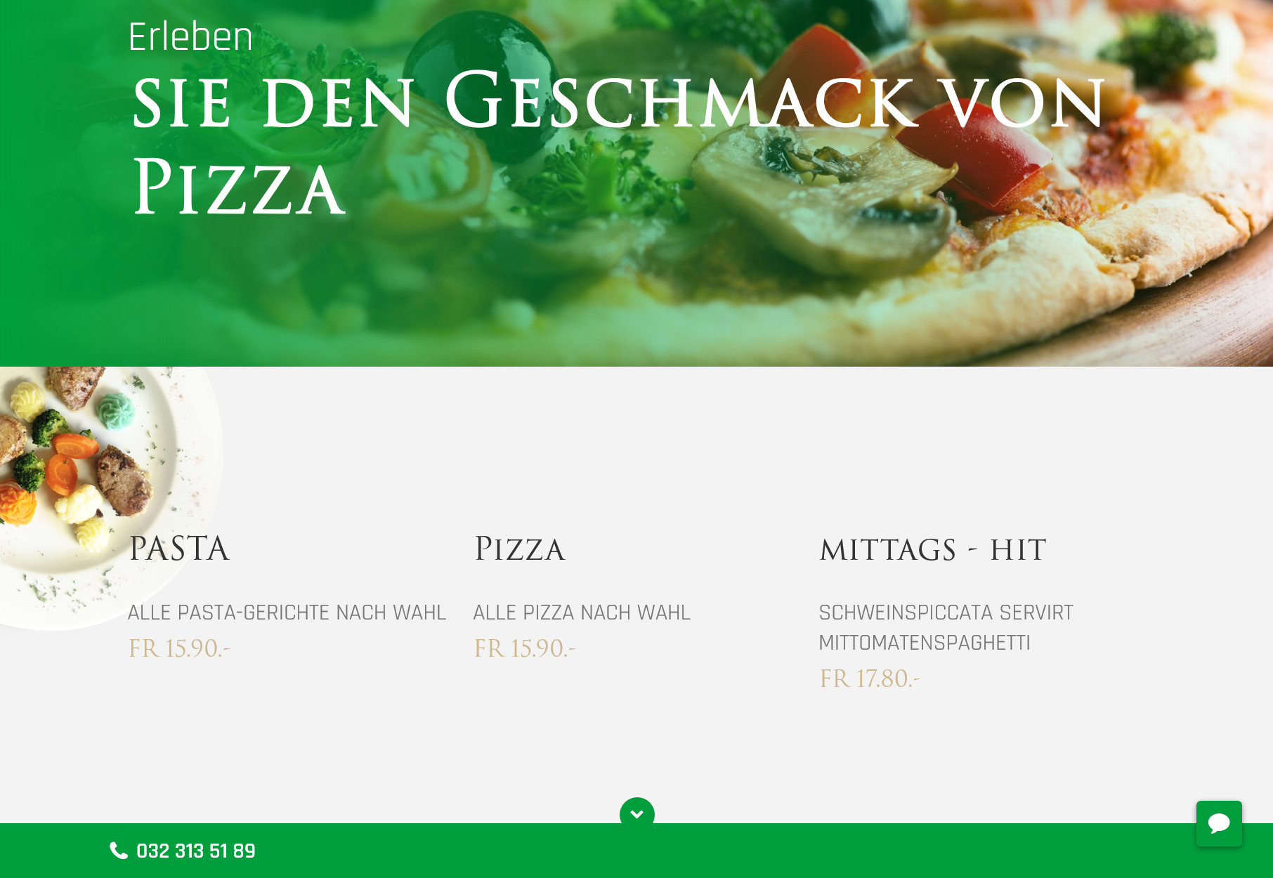 Screenshot_2018_3_21_Ristorante_Pizzera_Zur_Linde.jpg