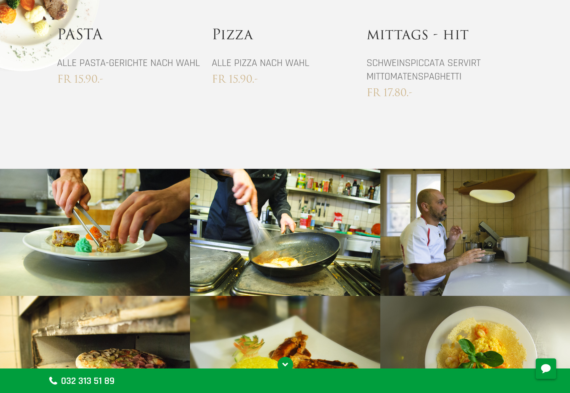 Screenshot_2018_3_21_Ristorante_Pizzera_Zur_Linde_2_.jpg