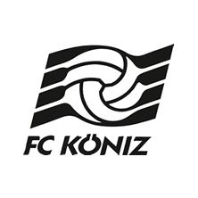 Arzen Ramadani (Sport Director), FC Köniz